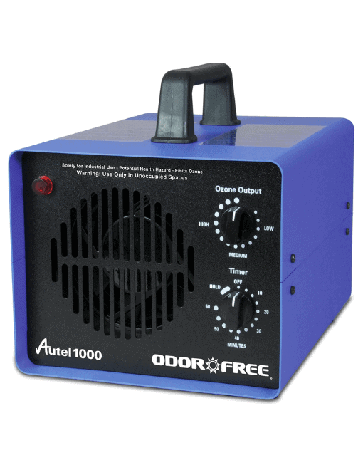OdorFree Autel 1000