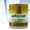 AFM Safecoat 3n1 Adhesive