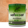 AFM Safecoat Acriglaze