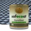 AFM Dynoseal Gallon Size