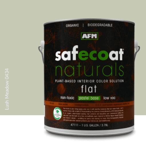 AFM Naturals Interior Paint