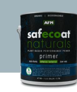 AFM Naturals Primer