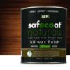 AFM Naturals Oil Wax