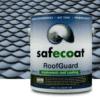 AFM Safecoat RoofGuard