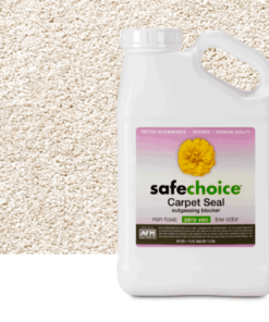 AFM Safechoice Carpet Seal