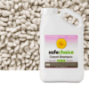 AFM Safechoice Carpet Shampoo