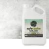 AFM Safechoice Super Clean