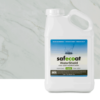 AFM Safecoat Watershield