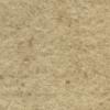 Natural Wool Carpet Underlayment