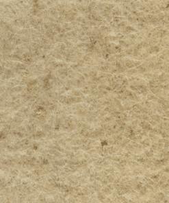Nature's Carpet Felt Underlay