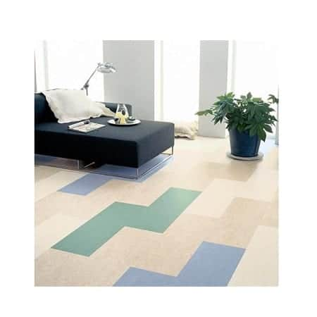 Forbo marmoleum click green design center - Forbo marmoleum click ...