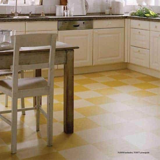 Cleaning Jute Rugs Images Artemis Braided Grey