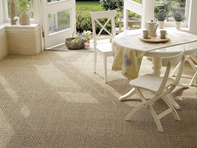 Seagrass Carpet The Green Design Center