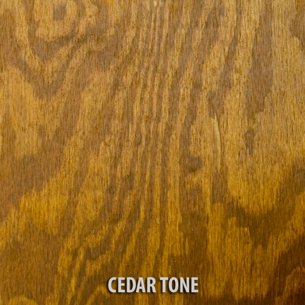 Bamboo Kitchen Countertops also Dark Cherry Wood Stain Colors also Grunge Texture Photoshop besides Hardwood Floor Color Trends 2014 besides Exterior Wood Stain Protectant. on bamboo green wood stain