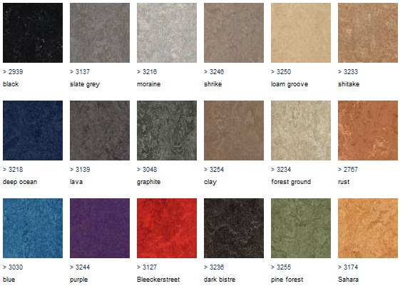 forbo cheap forbo has expanded its flotex flocked sheet flooring collection to include six new. Black Bedroom Furniture Sets. Home Design Ideas