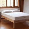 Savvy Rest Platform Bed