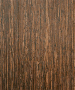 Ecofusion Colorfusion Engineered Strandwoven Bamboo Gdc