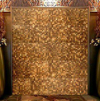 Kirei Coco Tiles Sumatra Collection