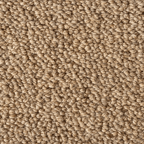 Earth Weave McKinley Collection Natural Wool Carpet