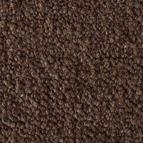 Sunshine Carpet And Flooring Images