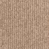 Earth Weave Pyrenees- Buckskin