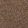 Earth Weave Pyrenees- Chestnut