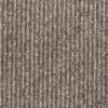 Earth Weave Pyrenees- Flint