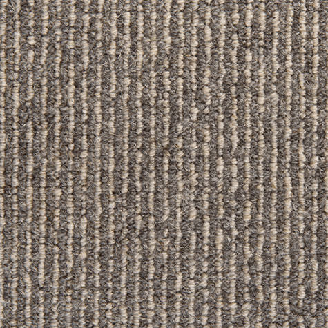 Earth Weave Carpet Cost Carpet Review