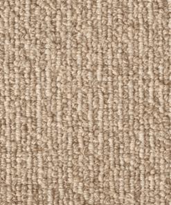 Earth Weave Pyrenees- Wheat