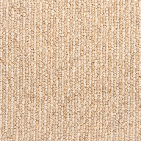 Earth Weave Pyrenees- Sand Dollar