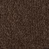 Earth Weave Rainier - Ursus