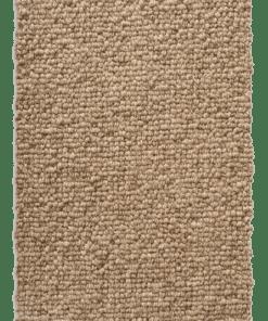 Earth Weave Dolomite - Granite