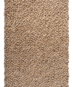 Earthweave McKinley Rugs
