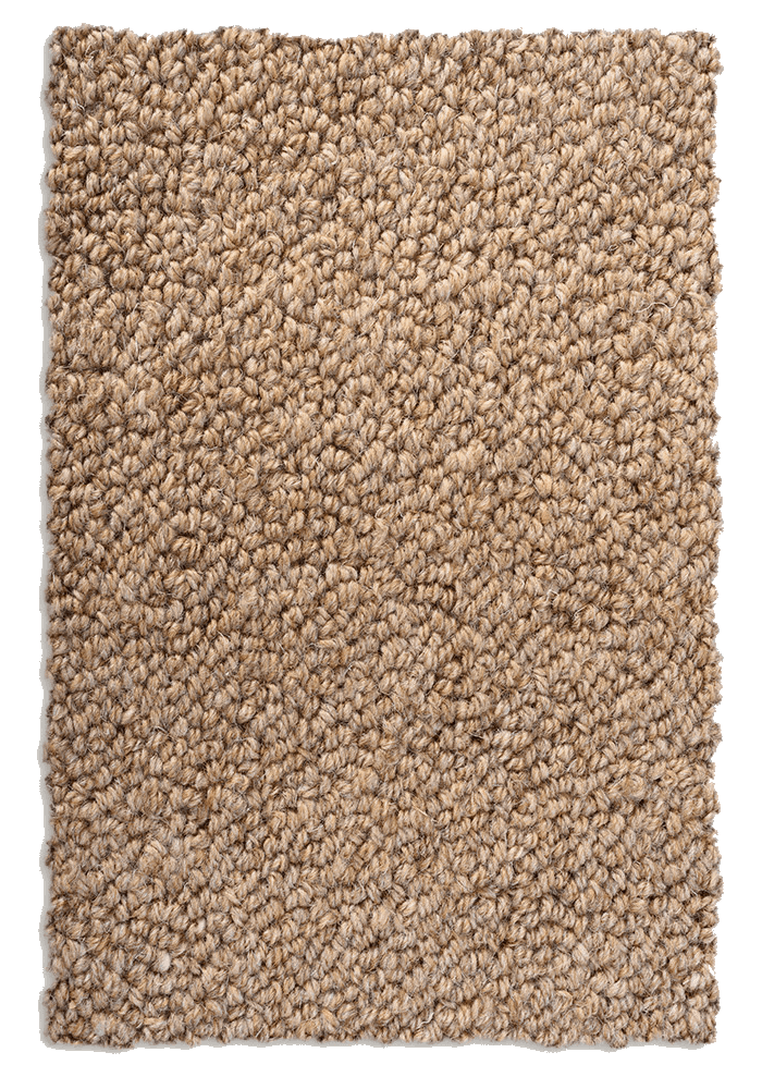 Earth Weave Mckinley Collection Wool Carpet Green Design