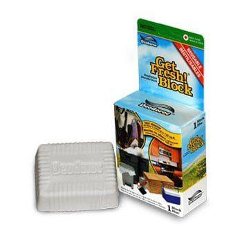 Deodoroc Nontoxic Odor Eliminator The Green Design Center