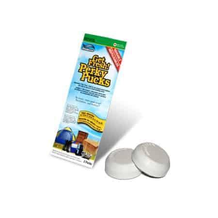 Deodoroc Nontoxic Odor Eliminator - The Green Design Center