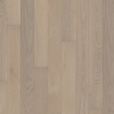 Khrs Canvas Hardwood Collection The Green Design Center