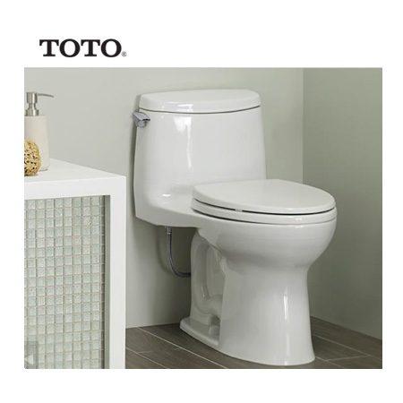 Toto bathroom pluming for Toto bathroom designs