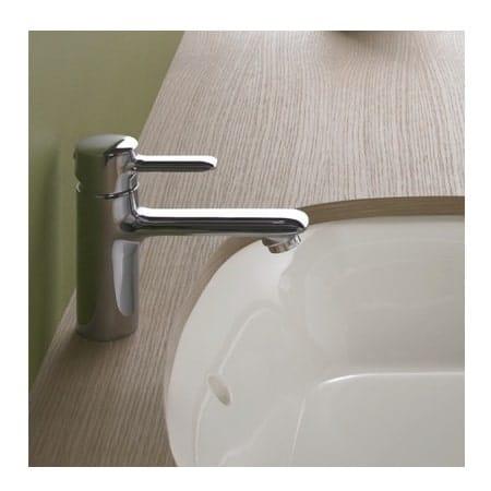 TOTO Bathroom & Plumbing Sustainable Toilets - Green Design Center