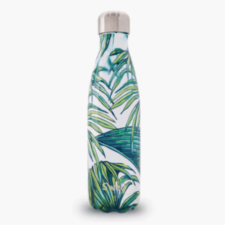 S'well Resort Collection Stainless Steel Water Bottles