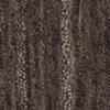 Earth Weave Catskill - Barred Owl