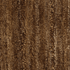 Earth Weave Catskill - Brindle