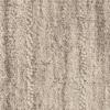 Earth Weave Catskill - Heron