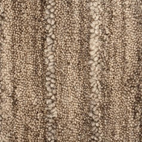 Earth Weave Catskill - Otter