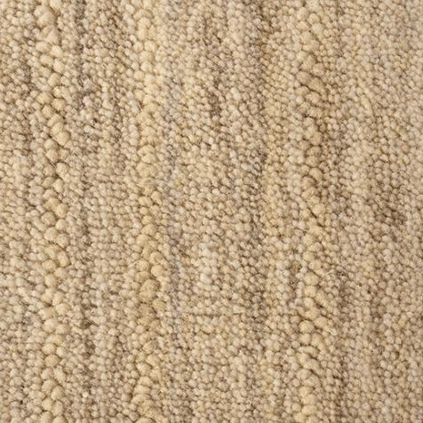 Earth Weave Catskill - Palomino