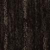 Earth Weave Catskill - Seal