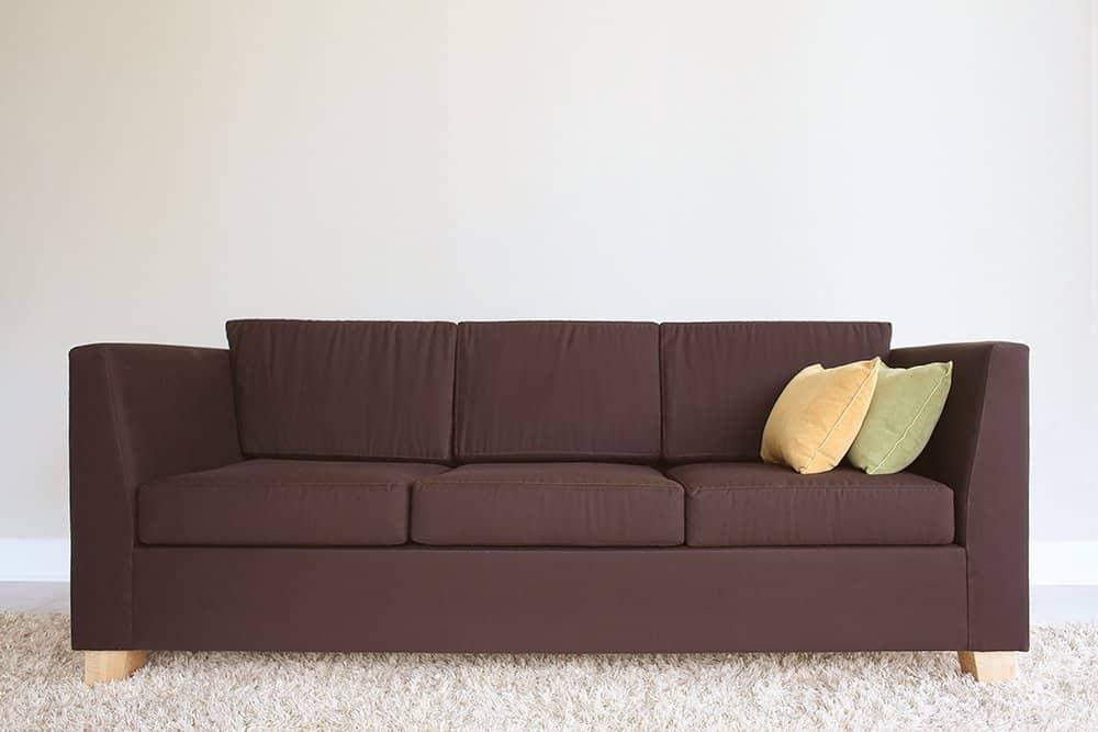 Savvy Rest Verona Sofa