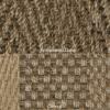 DMI Seagrass Pattern Preview