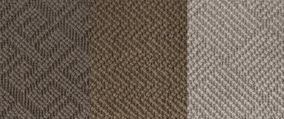 Dmi Carpet Floor Matttroy