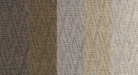 Color Preview Left to Right- Poetry, Tea Chest, Social Grey, Lichen, Cool White